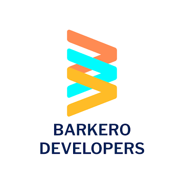 Barkero Developers