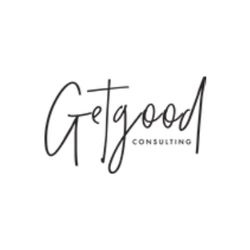 Getgood Consulting
